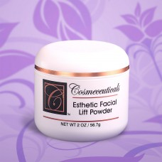 Esthetic Facial Lift Powder