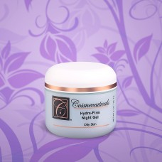 Hydra Firm Night Gel