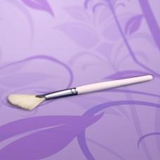 Lift Brush