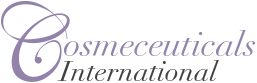 Cosmeceuticals International Inc.